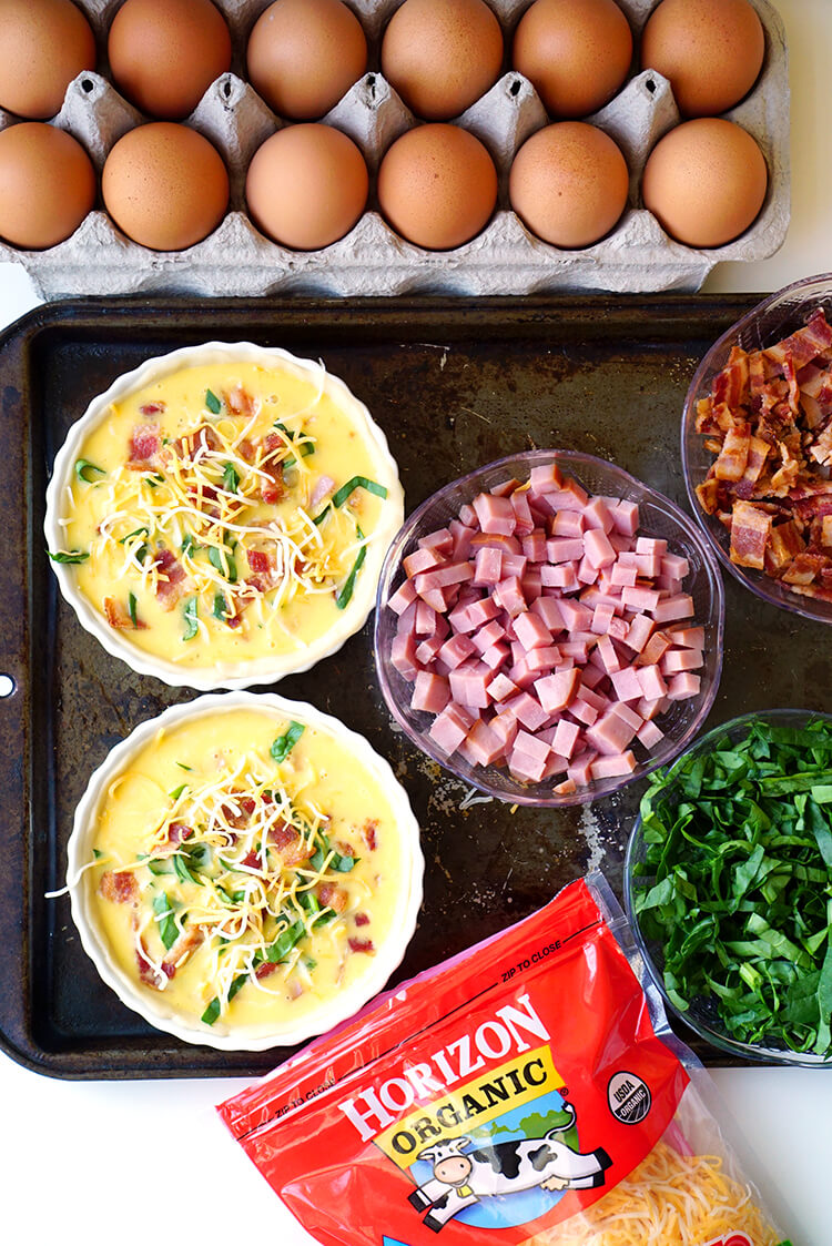 customize-your-own-quiche-for-an-easy-weeknight-dinner