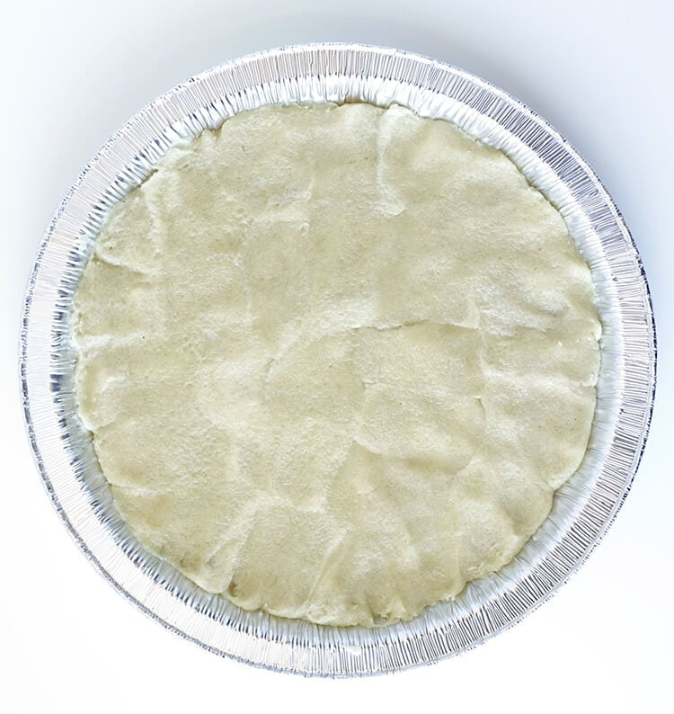 giant-sugar-cookie-pie-dough