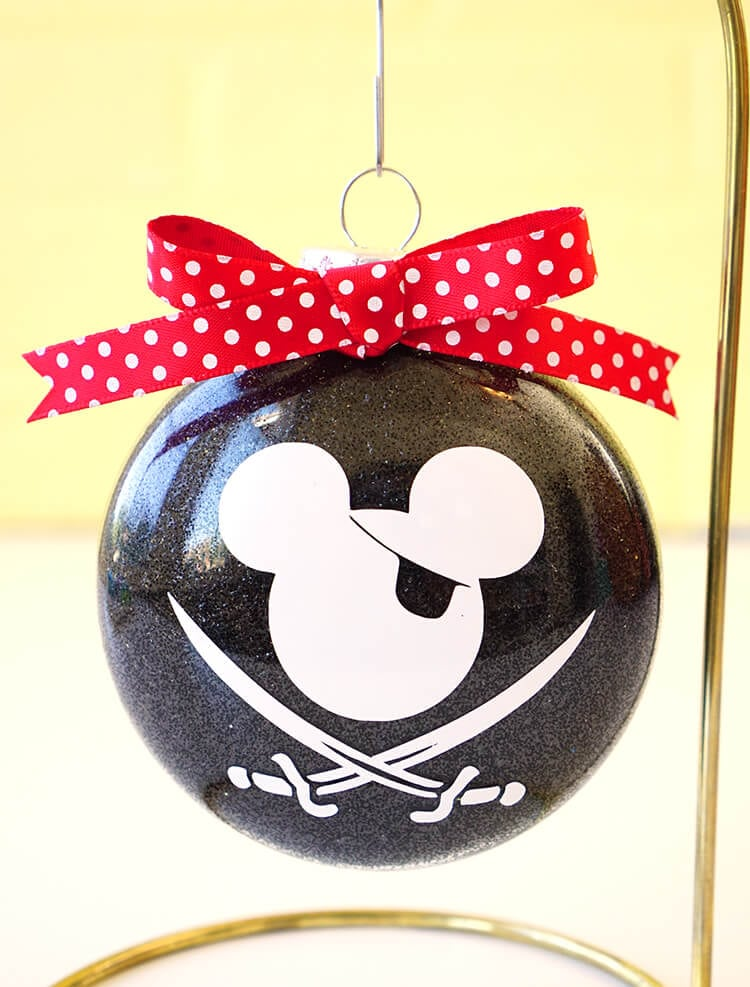 pirates-of-the-caribbean-mickey-ornament