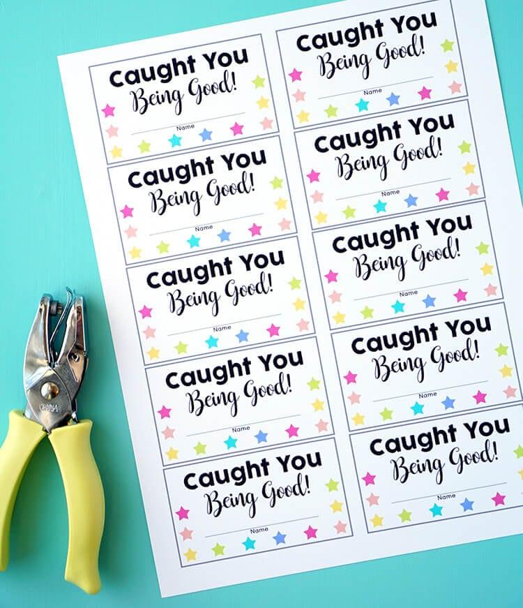 printable-caught-you-being-good-reward-cards
