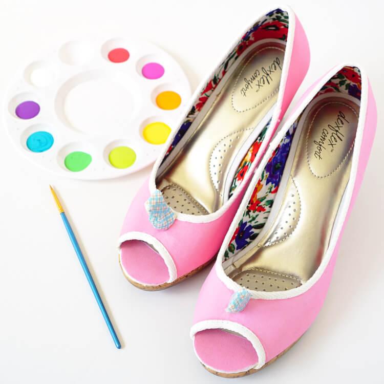 ig-pink-sprinkled-shoes