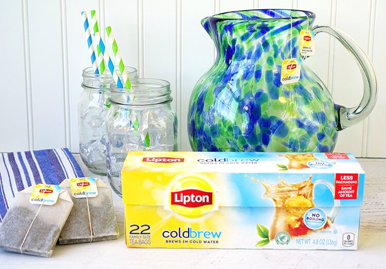 lipton-cold-brew-iced-tea-is-super-easy-to-make