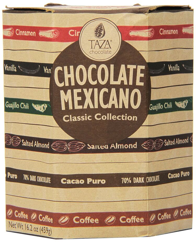 mexican-chocolate-discs