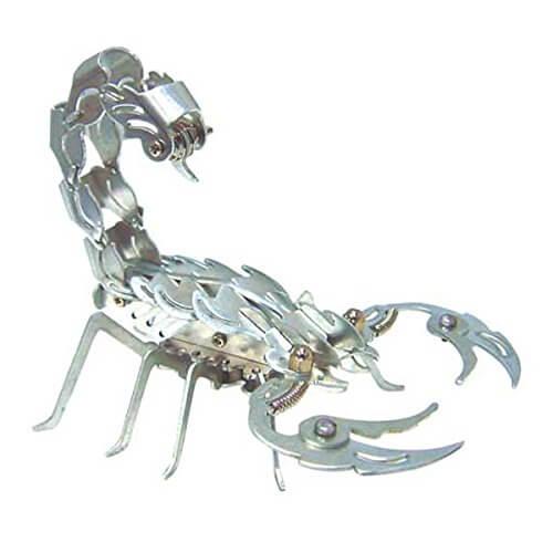 scorpion-sculpture-kit