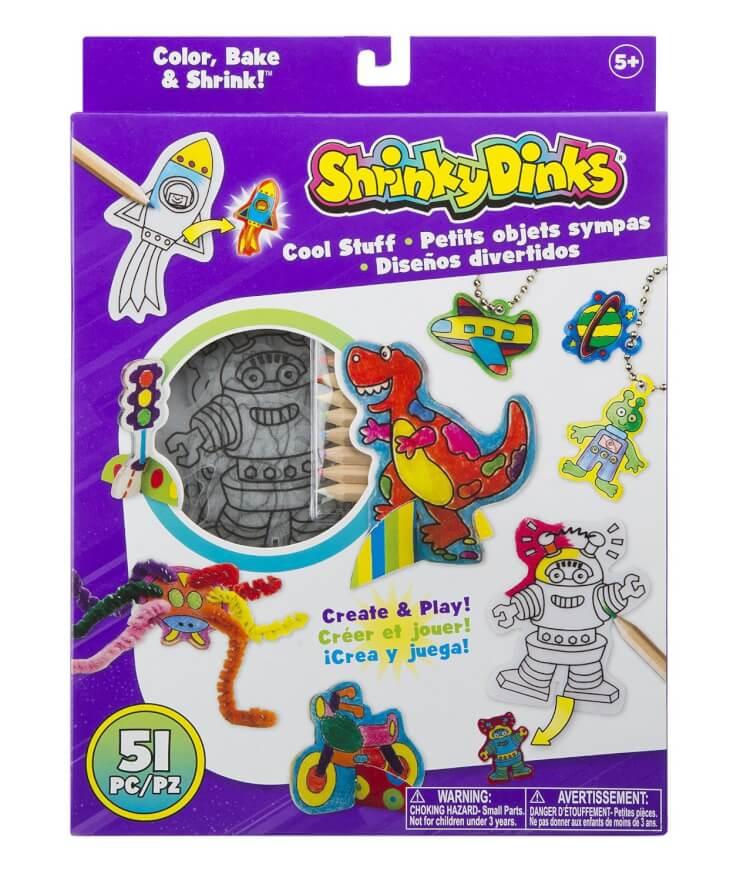 shrinky-dinks-cool-stuff-set