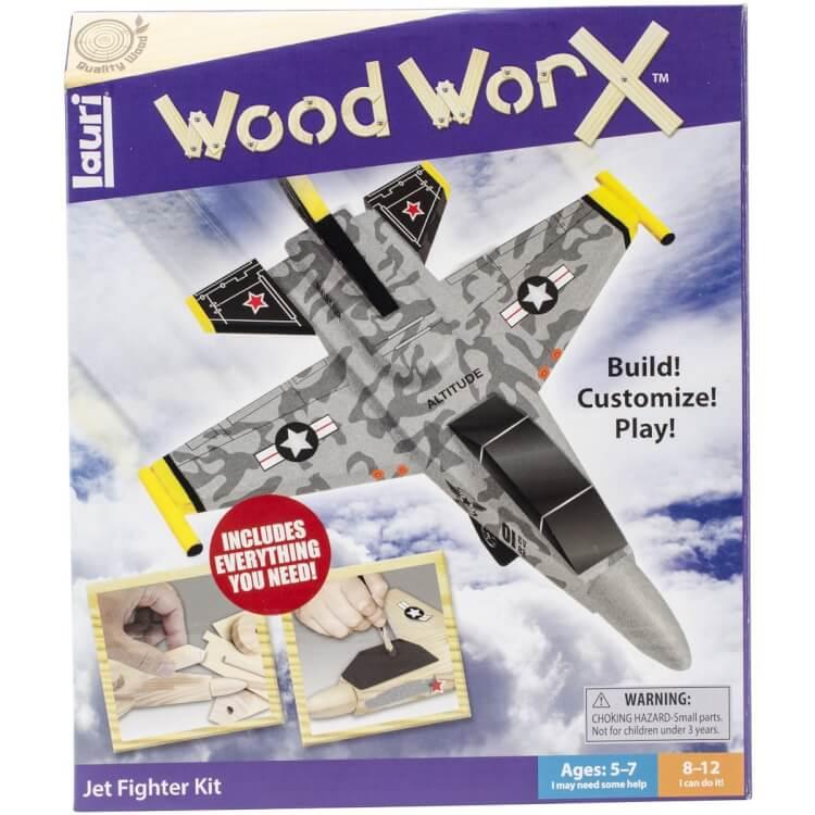 wood-worx-jet-fighter-kit