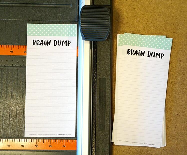 diy-brain-dump-notepad-printables