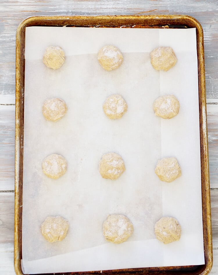 eggnog-snickerdoodle-dough-balls