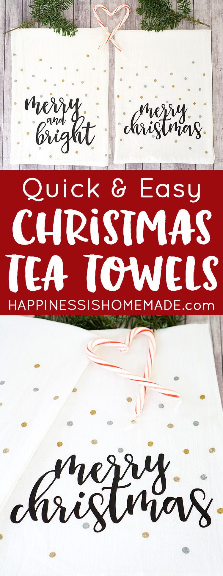 quick-and-easy-christmas-tea-towels-holiday-gift-idea