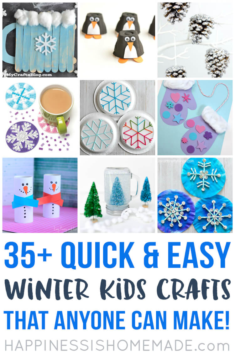 35-quick-and-easy-winter-kids-crafts-that-anyone-can-make