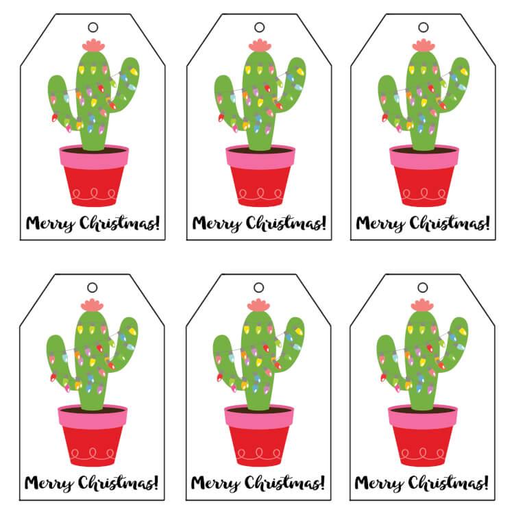 christmas-light-cactus-gift-tags-2