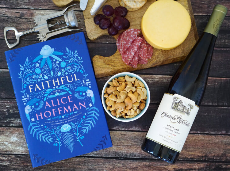 riesling-and-faithless
