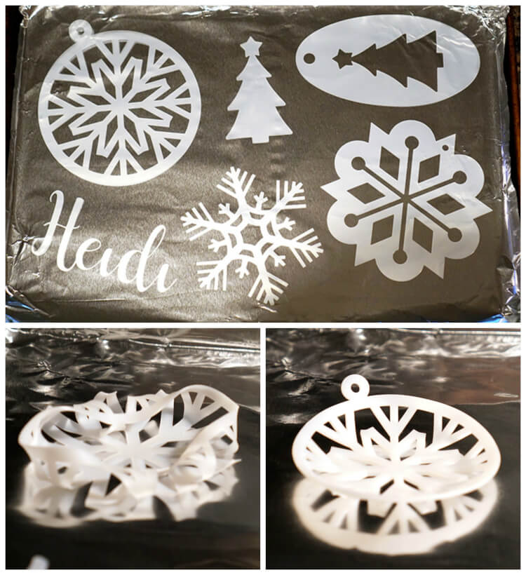 shrinky-dink-ornaments