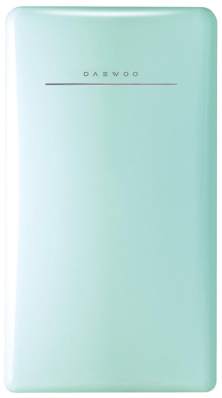 daewoo-retro-mini-fridge