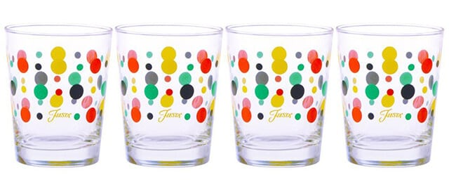 fiesta-ware-dot-glasses