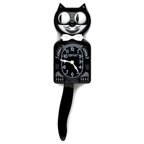 kit-cat-wall-clock