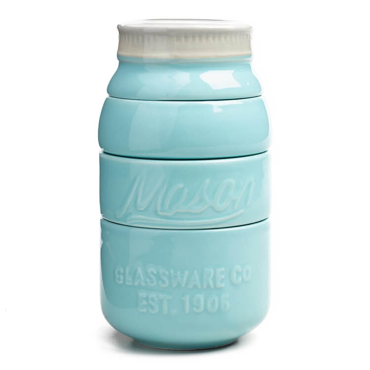 mason-jar-measuring-cups