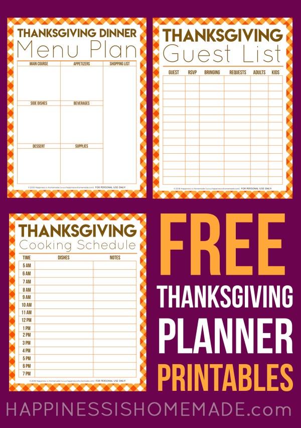 free printables planner # 60
