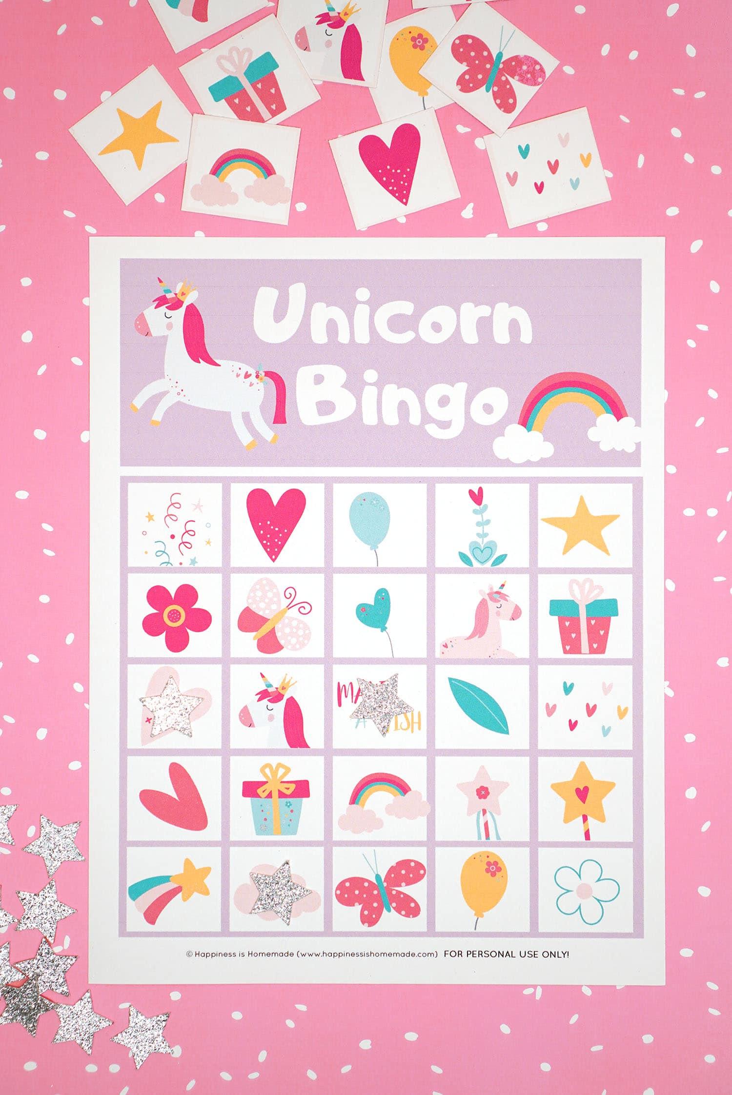 Collection Everyday People BINGO Card Patterns for Really Fun BINGO Games Bingo Cards