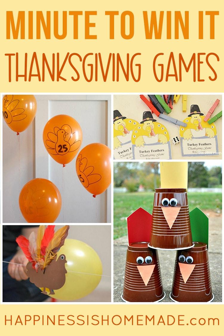 Thanksgiving Printable Games Thanksgiving Activities Thanksgiving Kid Table Class Party Games Thanksgiving Party Discounted Mega Bundle