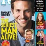 Sh*t Talking - Sexiest Man Alive???