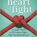"Recommended Reads: ""The Heart of the Fight"""