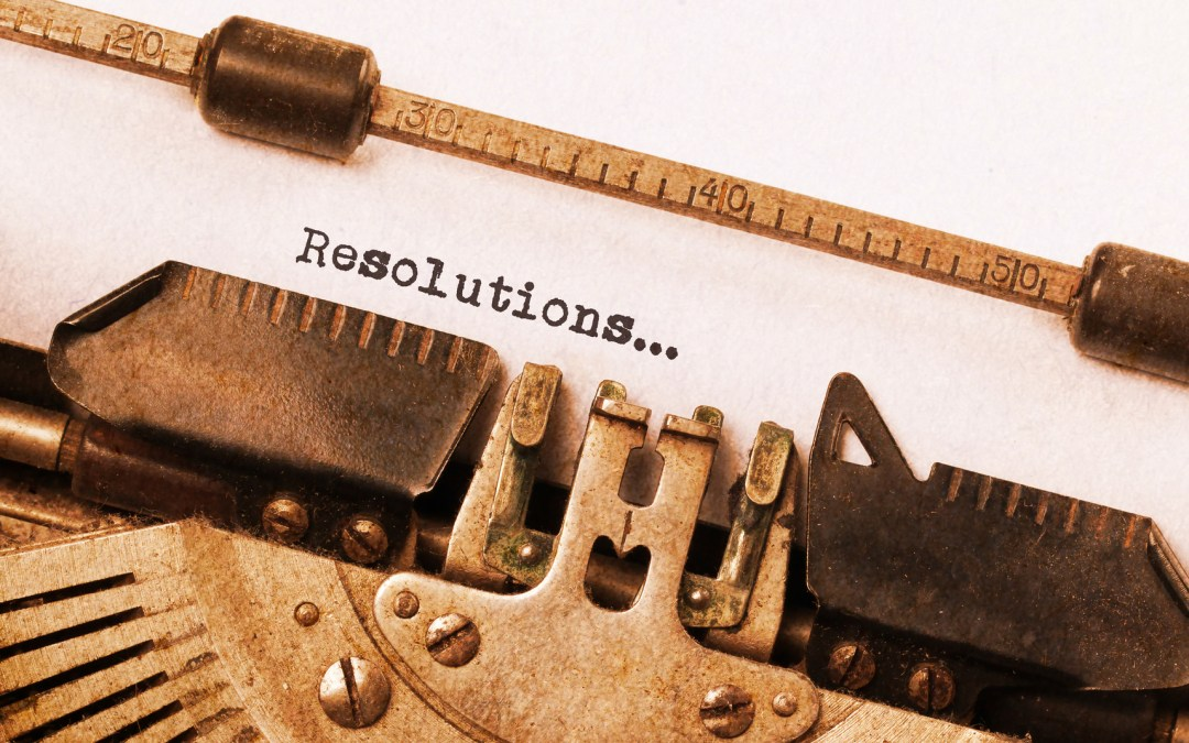 Quit Like Me – Happy Ditch Your New Year's Resolutions Day