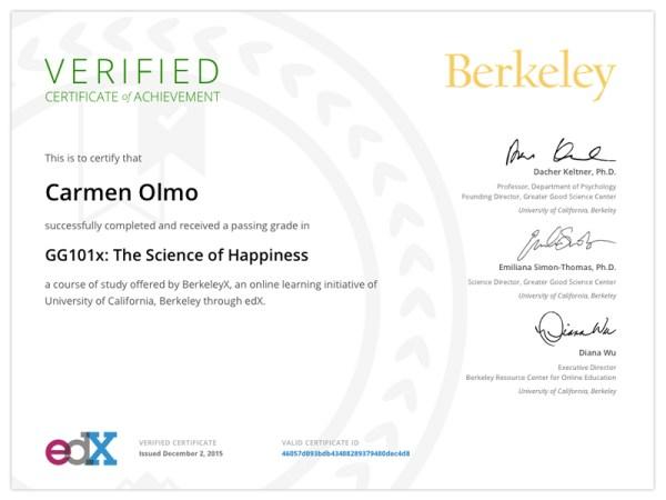 certificado_Berckely-ciencia-de-la-felicidad