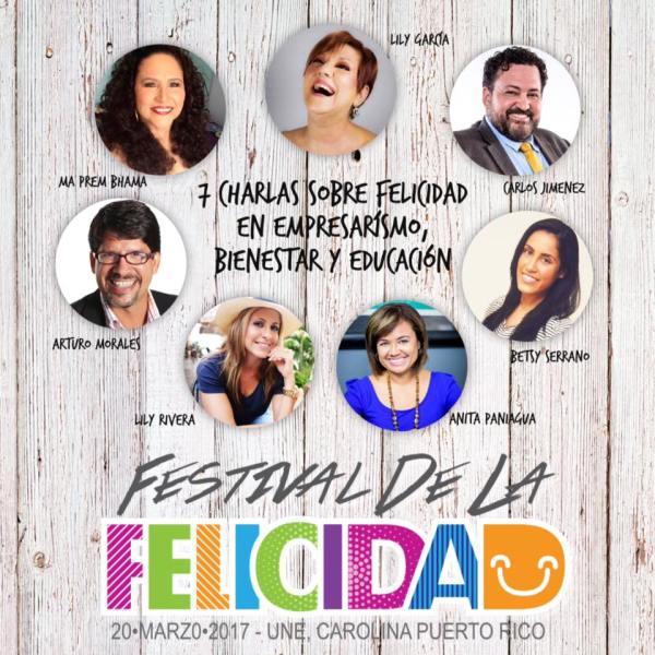 Festival de la Felicidad V1