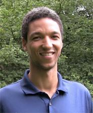 Denis Nunekpeku