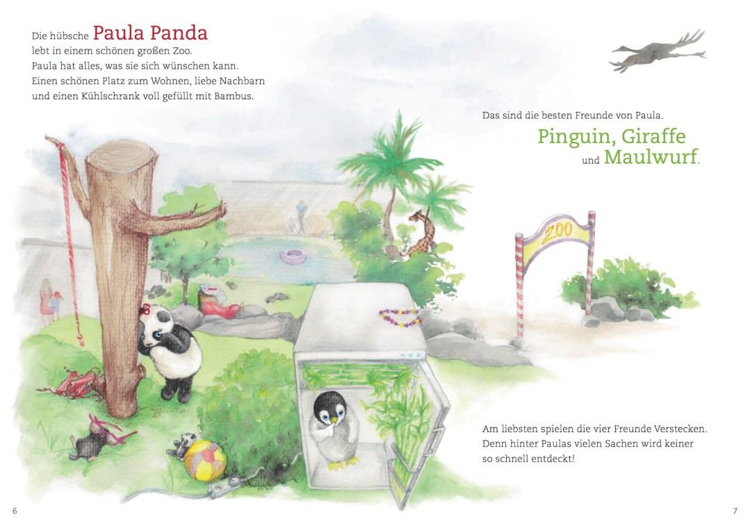 Paula-Panda-Der-Bambus-Zauberstab-Seite-6-7-©PaulaPanda.org_