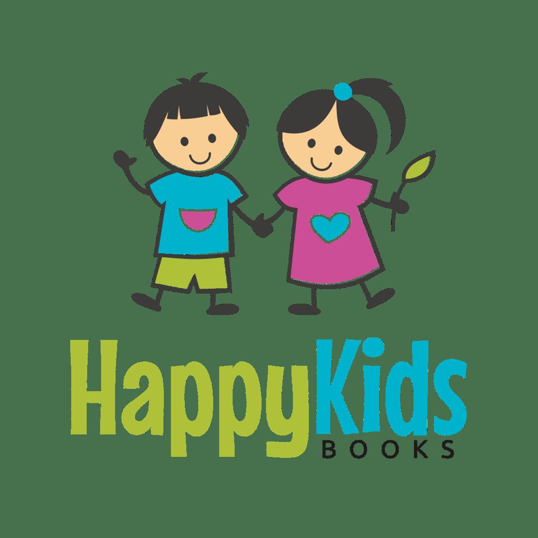 Happy Kids Books ist ein Kinderbuch-Verlag, in dem Kinder durch Geschichten mentale Techniken erlernen können – zur Entfaltung ihres vollen Potentials für ein glückliches und erfolgreiches Leben.