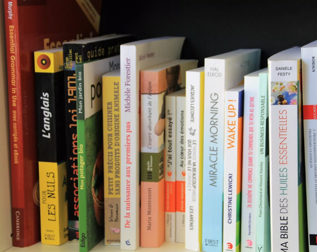 livres-naturels-bio
