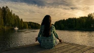 Méditation de pleine conscience – Mon ressenti après 1 an de pratique