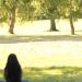 PAUSE l'application de méditation qui va vous surprendre