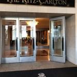 リッツカールトン東京のクラブフロア宿泊記~SPGスターポイントでクラブフロアに無料宿泊が可能~2018