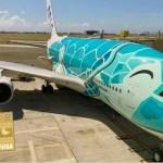 最新2020年6月版|三井住友ANAゴールドカードのマイル還元率は1.35%+α|ANA航空券購入ならマイル還元率2.35%