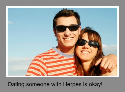 Dating A Girl With Herpes Can I Prevent Myself From Catching Them? 2