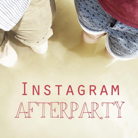happy acorn instagram