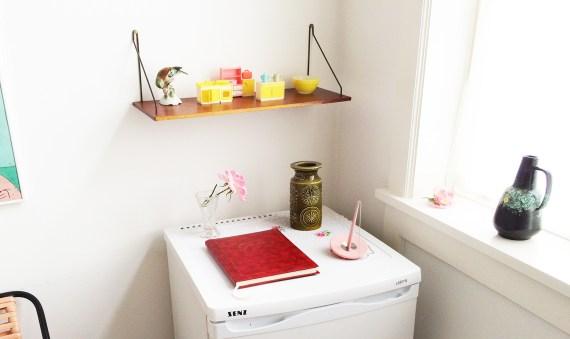 happy acorn reis kopenhagen appartement airbnb