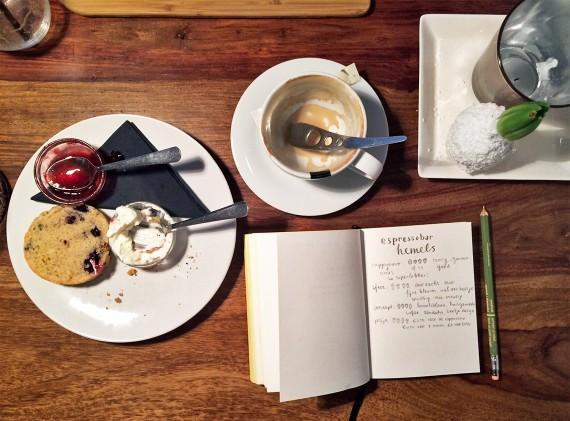 happy acorn koffietentje arnhem hemels