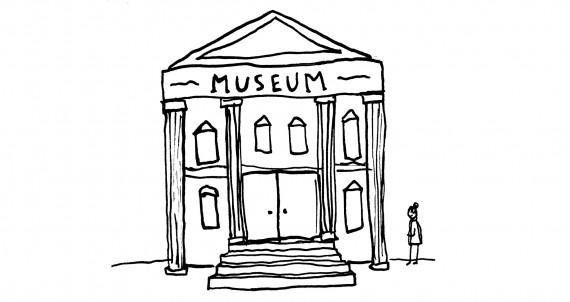happy acorn winterlijstje ninamaakt museum