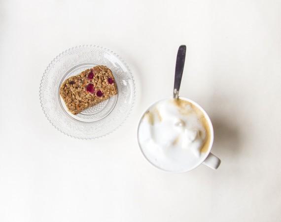 cake van fien happy acorn suikervrij