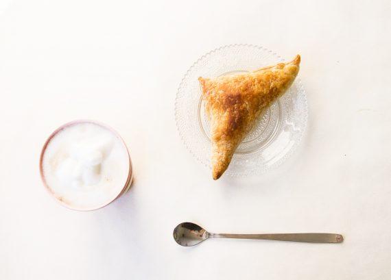 suikervrij tussendoortje snack