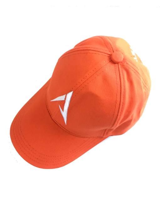OrangeCap
