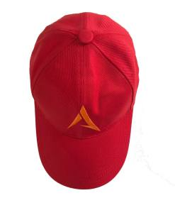 RedCap Front