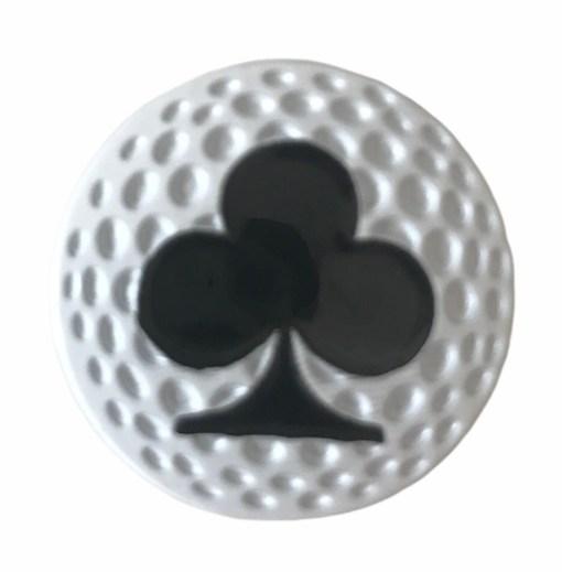 Clubball
