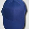 NoName Mörkblå