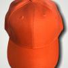 NoName Orange