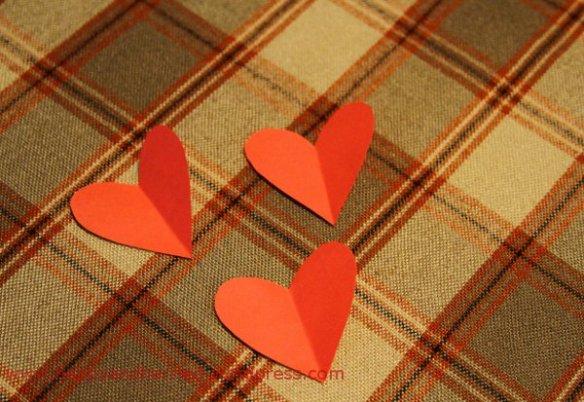 paper heart 2